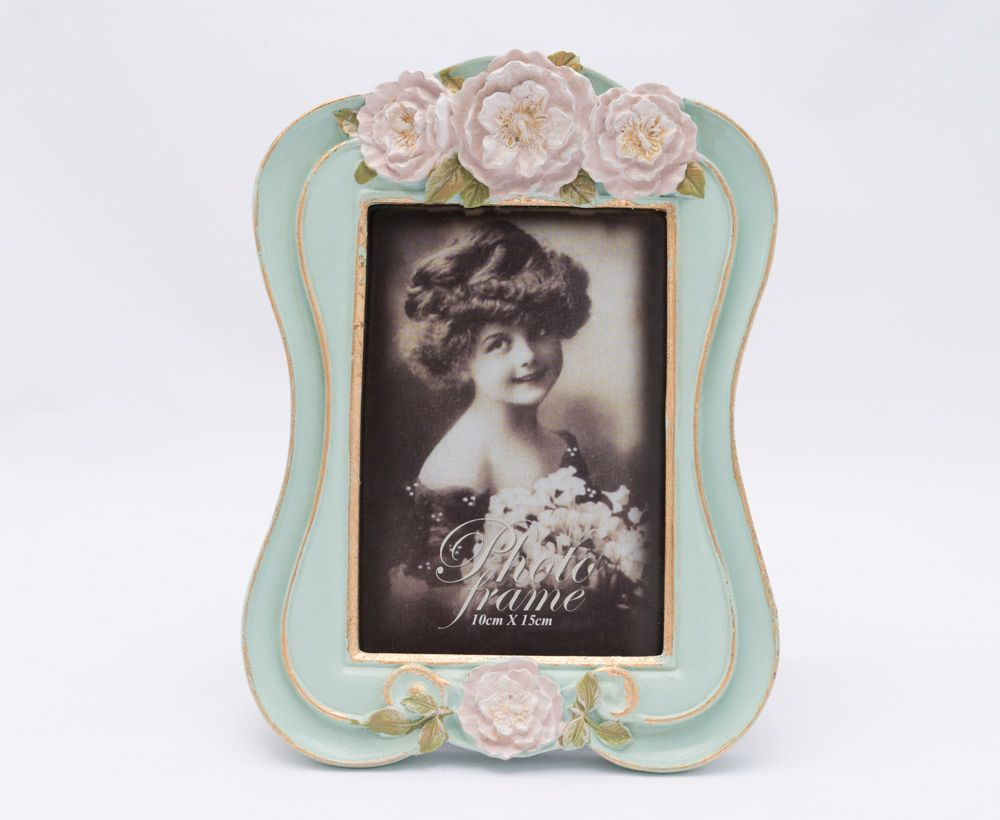 multi coloured elegant photo frame 4x6 photo frames accessories