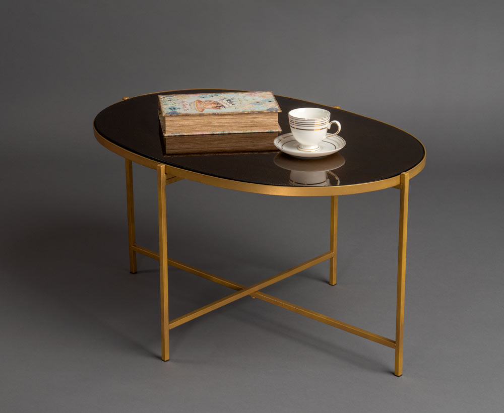 Coffee Tables Tables Furniture