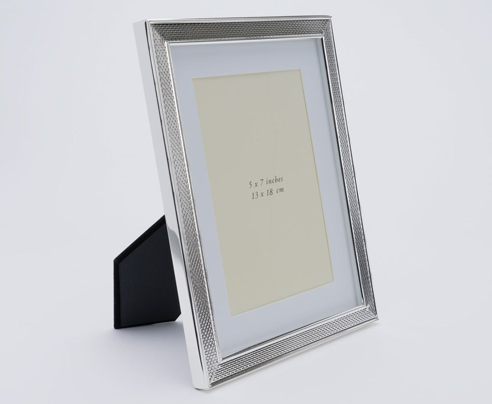 Simple and Elegant Photo Frame - 13 x 18 cm - Photo frames ...