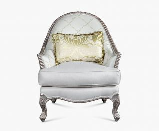 Leilani New 1Seater Beige