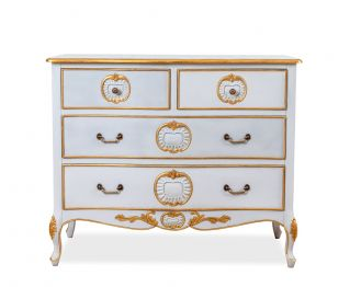 Stella Drawer For House Decoration