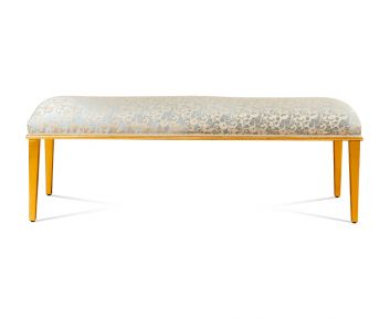Bailey Bench for House Decoration