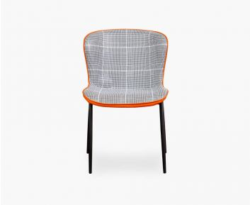 Cali Dining Chair for House Decoration