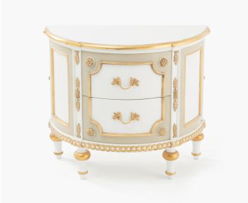 Lucia night stand