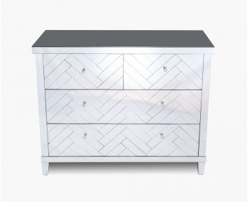 Remy Cabinet