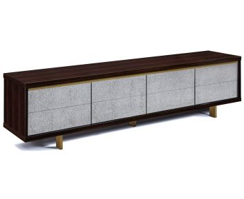 Seville Tv Unit for Living Room Decoration