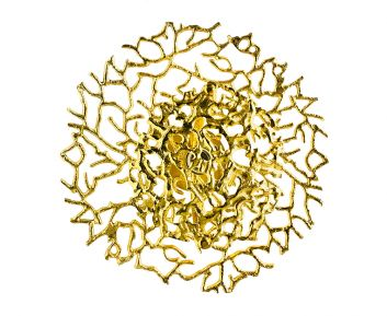 Beautiful wall lamp for House Decoration 43x19x43cm